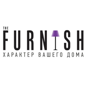 Объект Интервью для интернет портала TheFurnish